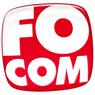 NOTRE JOURNAL FO.COM